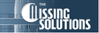 The Missing Solutions