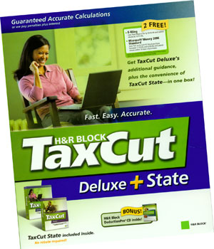 The best deals, coupons and free shipping offers for TaxAct are here at relbornbingzarword.gq!Get a Lower Price· Hand Tested Coupons· Exclusive Coupon Offers· Verified Coupon CodesStyles: Coupons, Promo Codes, Sales, Discounts, Deals.